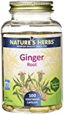 Cheap Zand Ginger Root Herbal Supplements, 100.0 Count