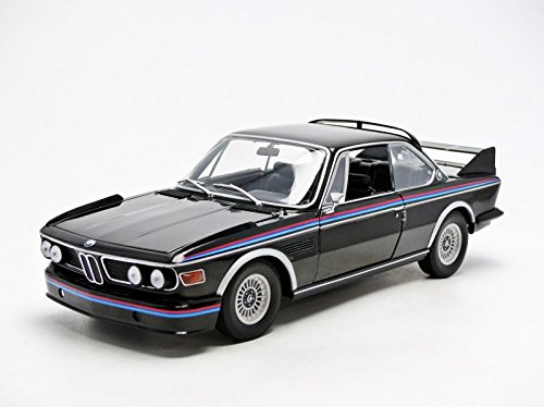 minichamps-1-18-scale-diecast-180-029025-bmw-30-csl-1973-black