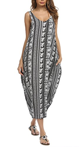 70s style dress patterns - 7