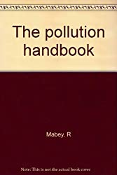 The Pollution Handbook