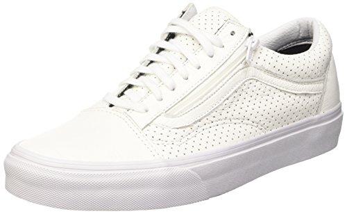 Vans-Mens-Perf-Leather-Old-Skool-Zip-Sneaker