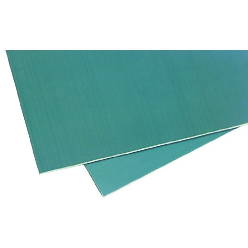 Parts Express Presensitized PC Board 4' x 6' Single Sided