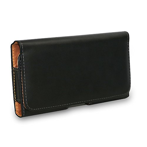 NOKEA Leather Holster Holder Samsung product image