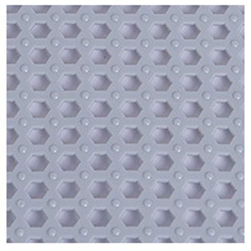 used splicing machine - 6
