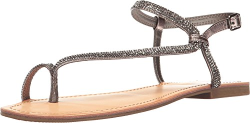 kenneth-cole-reaction-womens-just-some-color-pewter-shoe