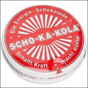 sarotti-scho-ka-kola-cho-ka-cola-100g-10-pack-by-sarotti