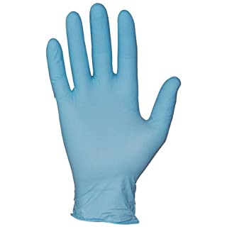 Blue-Nitrile-Disposable-Gloves-Powder-Free-Textured-4-Mil-Thickness-Latex-Free-Food-Safety-Glove-Small-Box