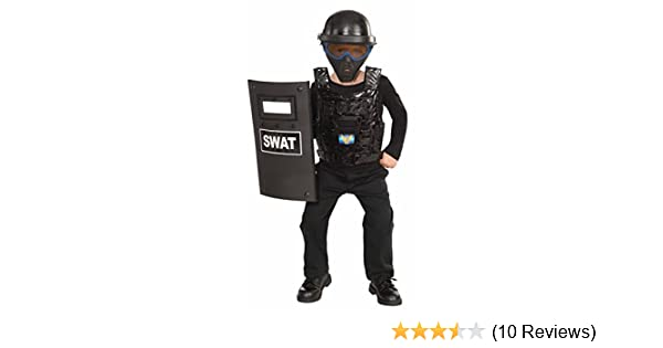 Costume Swat Shield & Game Playerunknownu0027s Battlegrounds