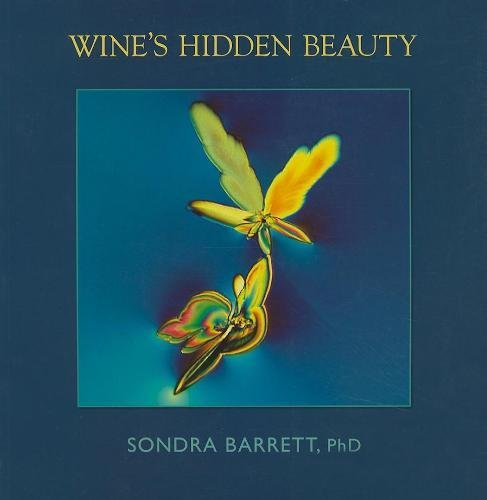 Download Wine's Hidden Beauty pdf epub