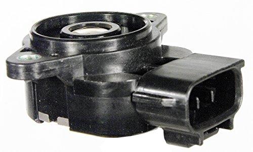 Wells TPS482 Throttle Position Sensor - Oe Service Throttle Position Sensor