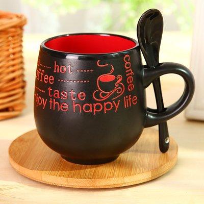 Tazas, tazones, tazas de café,adecuado para las tazas en casa y en
