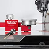 Woodpeckers Saw Gauge 2.0 with Systainer