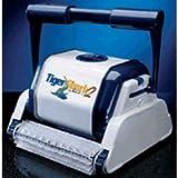 AquaVac TigerShark II Pool Cleaner - RS2-10