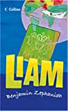 img - for Liam (Read On) book / textbook / text book