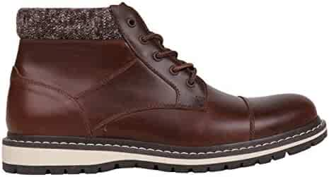 063763c4e45 Shopping M - Casual - $100 to $200 - Shoes - Men - Clothing, Shoes ...