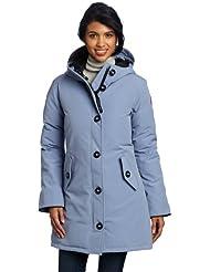 Canada Goose expedition parka sale discounts - Amazon.com: Canada Goose - Coats, Jackets & Vests / Clothing ...