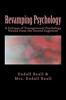 psychology critique Psychological review ® publishes articles that make important theoretical contributions to any area of scientific psychology, including systematic evaluation of alternative theories papers mainly focused on surveys of the literature, problems of method and design, or reports of empirical findings are not appropriate.