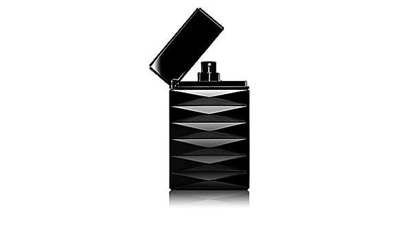 Giorgio Armani Attitude Extreme Eau De Toilette 30ml Vaporizador: Amazon.es: Salud y cuidado personal