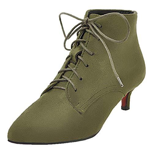 JYshoes Vert Basses Vert Basses Femme Femme JYshoes JYshoes Vert JYshoes Basses Femme Basses Vert Femme SnZWxwqvX