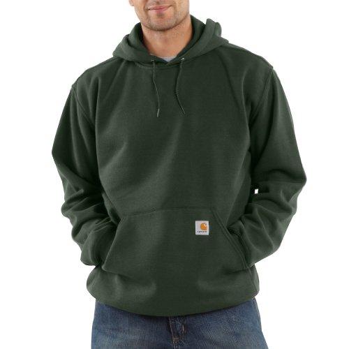 2009 Hooded Sweatshirt - 7