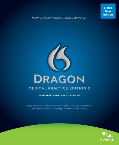 nuance-dragon-medical-practice-edition-2-1-license-retail-box