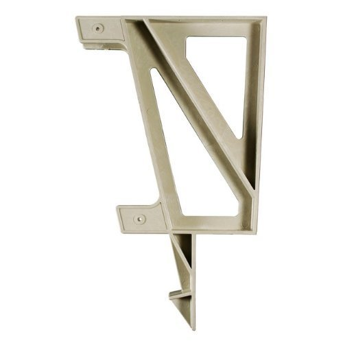 [Deck Bench Brackets by Finley Products] (Deck Bench Brackets)