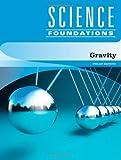 Gravity, Phillip Manning, 1604132965