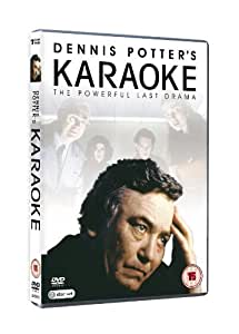 Karaoke: Complete Series [Region 2]