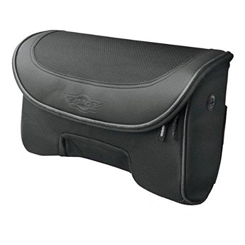 T Sport Bags - 4