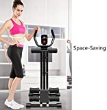 Fitlaya Fitness Core & Abdominal Trainers AB
