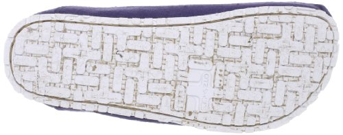 OTZ Linen Slip On Shoes Unisex Navy OTZ300GMS g0Hqrgv
