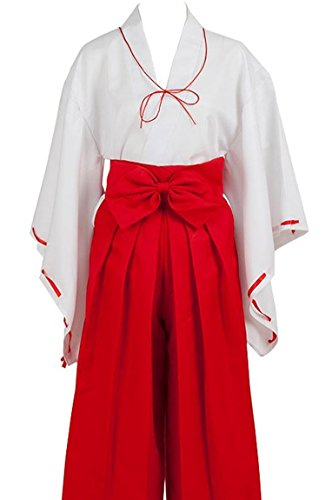 womens-miko-costume-kikyo-style-japanese-cosplay-xl