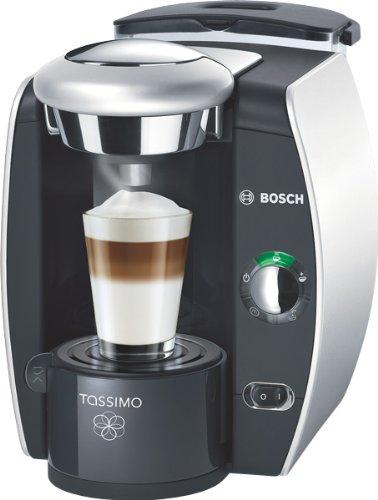 bosch kaffeeautomat tassimo