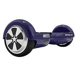UL2272 Certified Koo Hoverboard - Best Budget