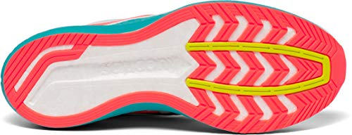 Saucony Men's Endorphin Speed Running Shoe