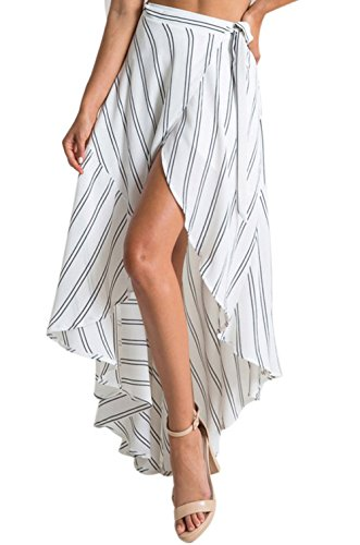 Buy ballroom dresses for hire - 8