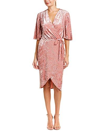 dresses by alexia admor - 2