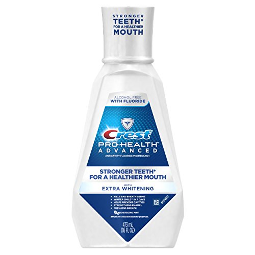 crest-pro-health-advanced-mouthwash-with-extra-whitening-energizing-mint-148-fluid-ounce