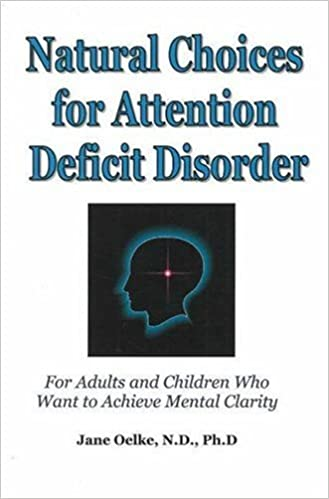 Seems natural treatment for adult attention deficit disorder consider, that