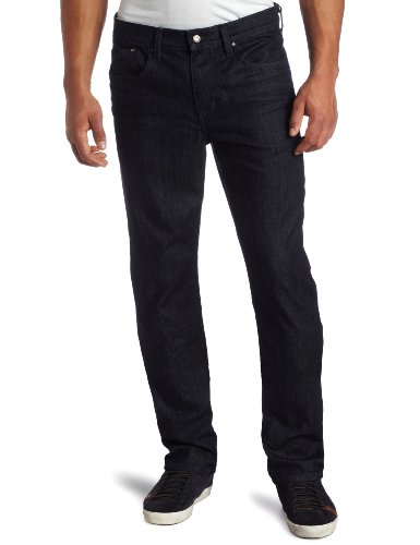 Joe's Jeans Men's 37