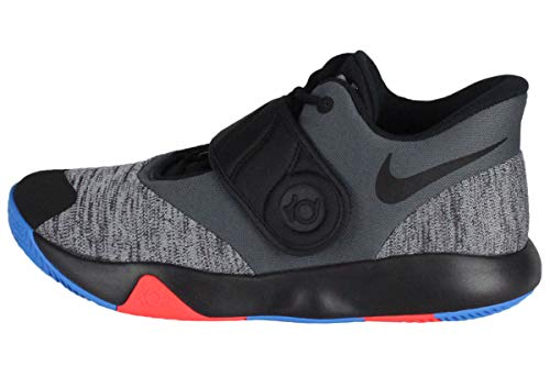 f4e35543ce5 Nike Men s KD Trey 5 VI Basketball Shoe (9)