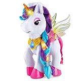 VTech Myla The Magical Unicorn (Renewed)