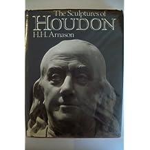 Sculptures of Houdon