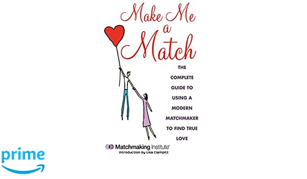 matchmaking code of ethics