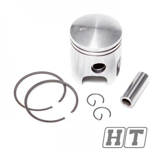 Piston maxtuned 43/mm pour Yamaha DT 50//RD//MX//St pour 63/CCM MXT etc.