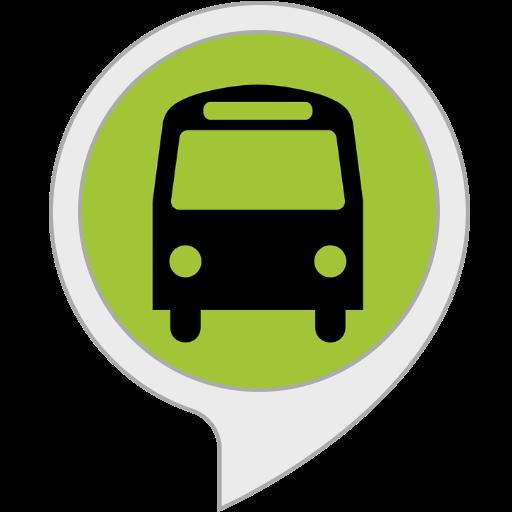 Gainesville Bus (Rts Bus)