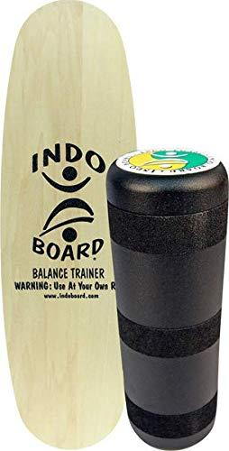 Indo Board Pro bei indo board kaufen
