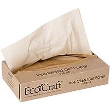 Bagcraft Papercon 016010 10 3/4