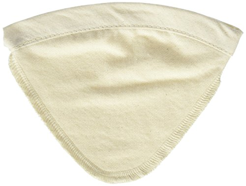 Hario Cloth Coffee Filters (For Models DFN-3/CDB-3/DPW-3) (Filter King Coffee Filter compare prices)