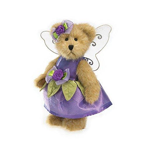 BOYDS Bear Fairy PPL (japan import) by Fields